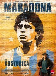 maradona by kusturika