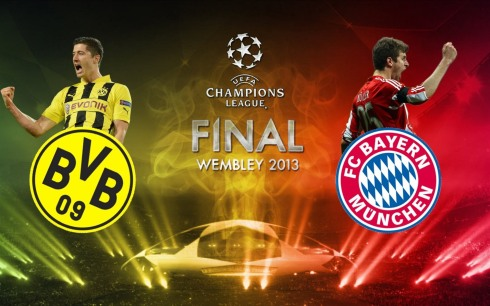 Dortmund-Bayern-Munich-Final-Champions-League-2013-HD-Wallpaper