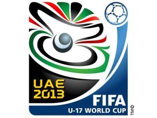 Fifa u-17 2013