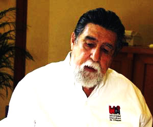 Andrés Fábregas Puig