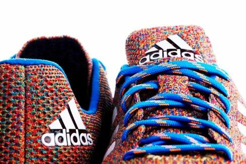 Adidas-Samba-Primeknit-1