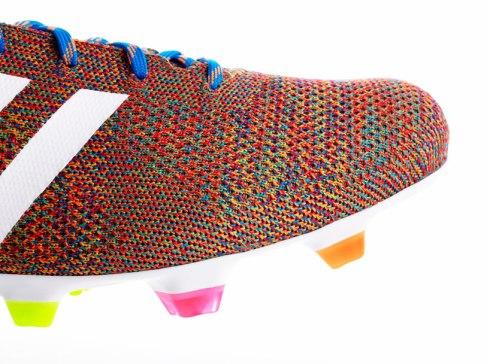 Adidas-Samba-Primeknit-2
