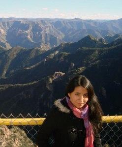 Rosario Hernández