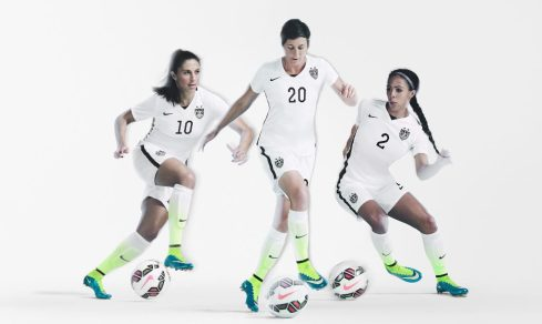 ns_uswnt_kit_team_fb