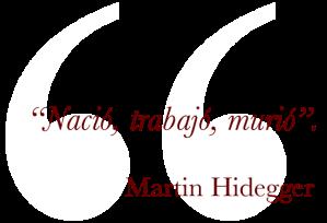 Cita_Heidegger